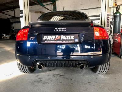 Proinox28 - echappement audi tt mk1 _ 0002
