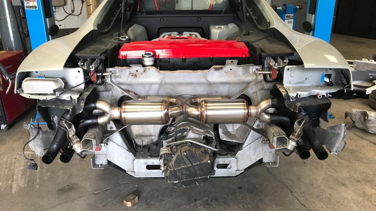 Proinox28-echappement-AudiR8-V8